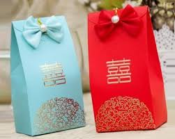 Paper Packaging Singapore
